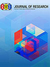 AATCC Journal of Research