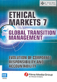 Evolution of Corporate Responsibility and Accountability