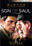 Son of Saul (Saul fia) (索爾之子)