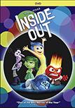 Inside Out (玩轉腦朋友)