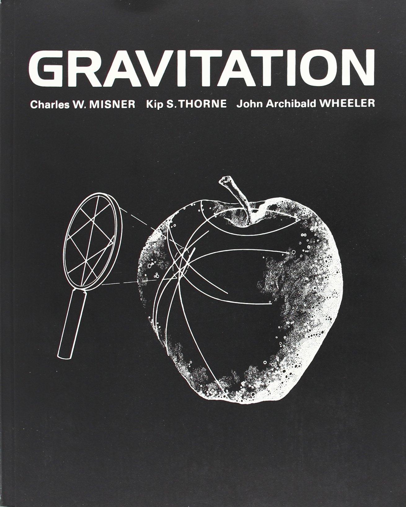 3.Gravitation