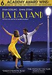 La La Land = 星聲夢裡人