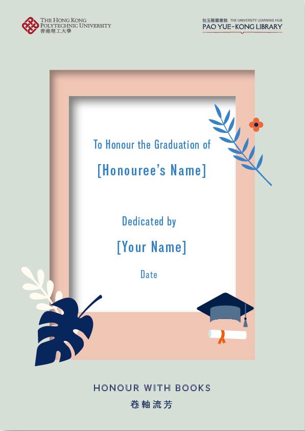 Graduation 7