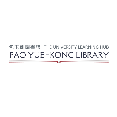 Read Polyu X Cultural July Meet Renowned Writers And Get
