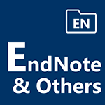 EndNote & Others
