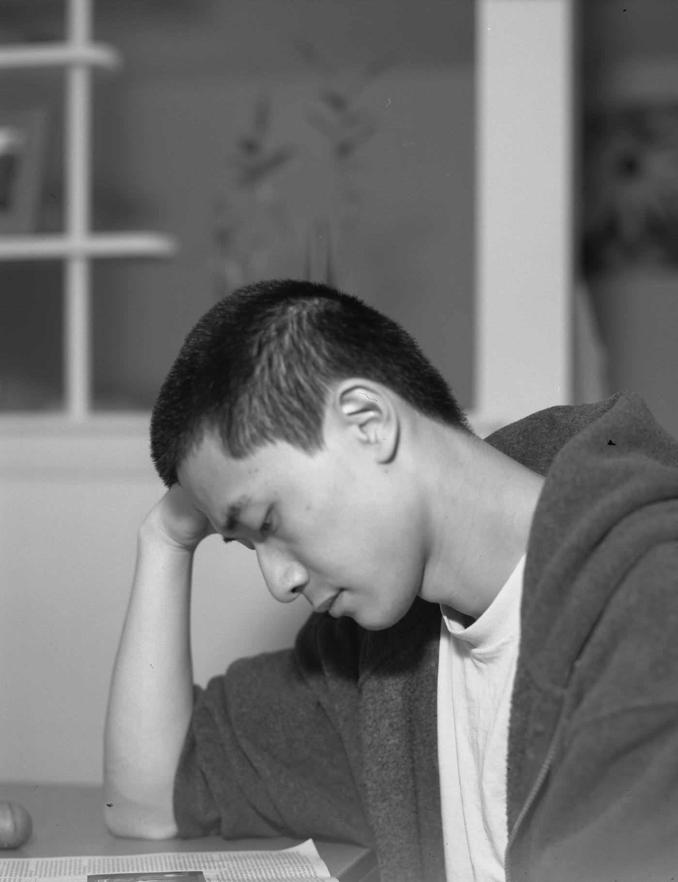 Mr. Ken Liu's profile picture