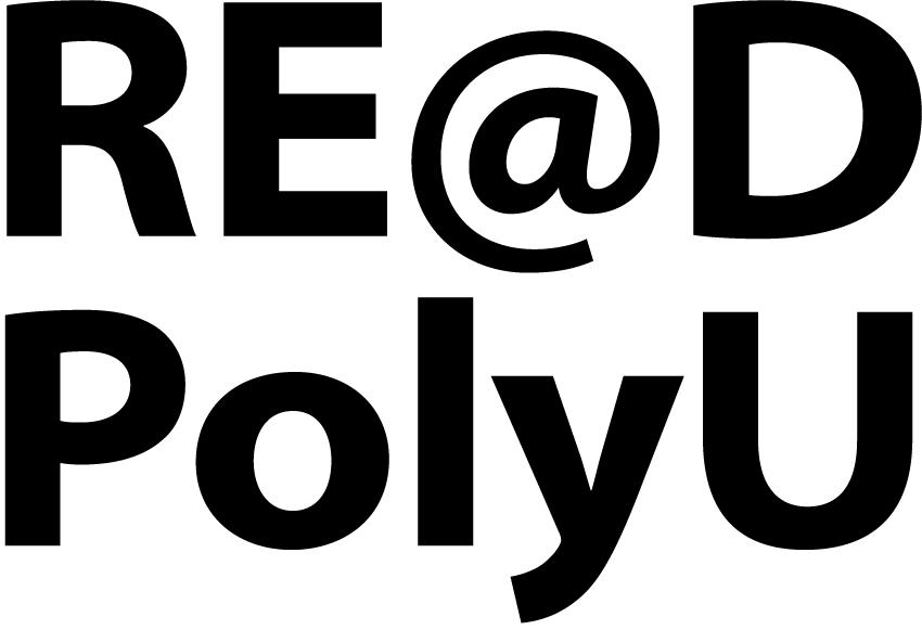 READ@PolyU logo