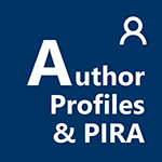 Author Profiles & PIRA