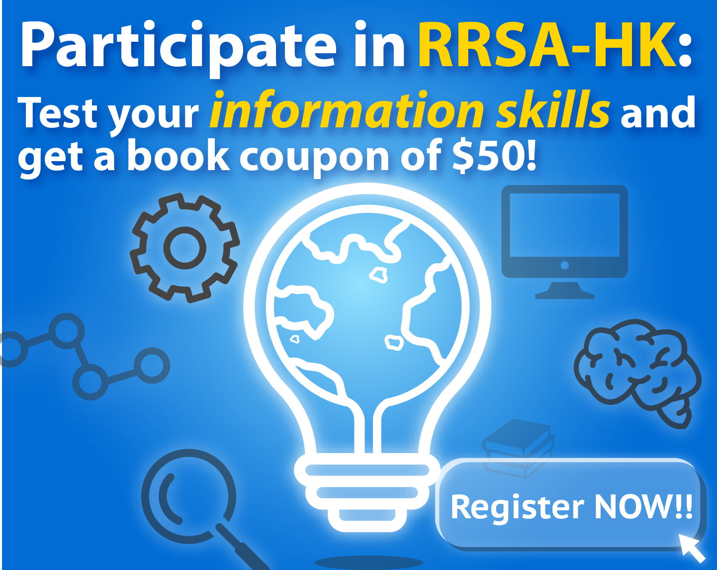 RRSA 2016, click here to register